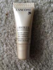 Lancome Absolue Precious Cells Lip Balm Honey-n-Rose - New