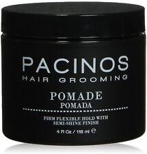 Pacinos Pomade 4 oz