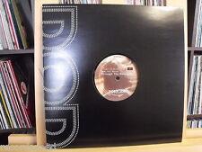 """★★ 12"""" Maxi - RE-CORDER feat. PHIL BARNES - Through The Barricades (Gary Kemp)"""