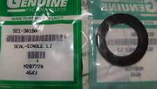Gen CUB CADET Oil Seals for Deck 2130 2135 2140 2145 2146 2150 2155 2160 2165 +