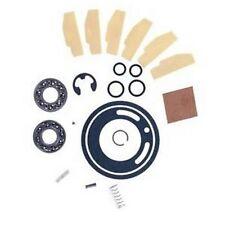 "Ingersoll Rand 231-TK3 1/2"" Impact Wrench Motor Tune Up Kit"
