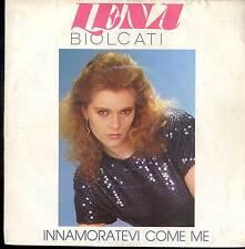 """0941LENA BIOLCATI - INNAMORATEVI COME ME 7 """""""