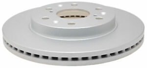 ACDelco Specialty 18A1705PV Disc Brake Rotor