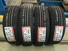 X4 195 65 15  195/65R15  91H ROADSTONE TYRES WITH AMAZING C,B RATINGS CHEAP