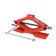K Tool KTI63100 1.5 Ton Scissor Jack
