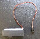 New Maytag 33001249 Washer/dryer 3.6v High Energy Lithium Battery photo