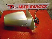 06 05 04 Cadillac SRX oem passenger side view right door power mirror