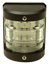 LED Classic Transom Mount White Navigation Light for Boats