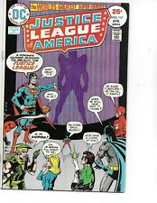 New listing Justice League of America #117