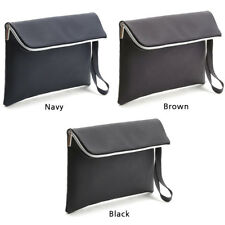 Special Modern Clutch Bag Korean Women New Design Removable Strap Shoulder Cross