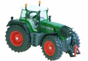 Fendt 930 Vario MFD Tractor  - 1/32