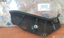 Genuine Alfa Romeo RH Timing Cover 156 147 166 GTV Spider 2.0JTS 2.0TS 55189074