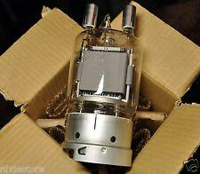 GU-81M / GU81M / GU-81 700W 50MHz PENTODE TUBE NEW IN BOX NIB HAM RADIO