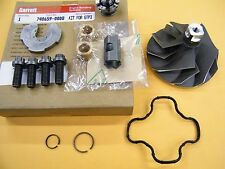 FORD 7.3 POWERSTROKE TURBO REBUILD KIT TURBOCHARGER  (#62)