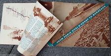 Englische antiquarische Bücher als Bildband/illustrierte Ausgabe