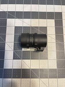 Tenebraex AGA-ARD KillFlash Anti-Reflection 2890 Honey comb ACOG Trijicon 4x32 .