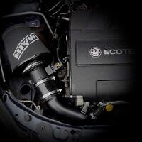Turbo Tuyau Admission Air Filtre RAMAIR Kit Induction - Astra H 1.9 CDTI Tid