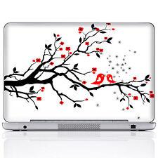 "15"" High Quality Vinyl Laptop Computer Skin Sticker Decal 2619"