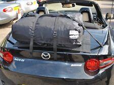 Mazda MX5/Miata MK4/ND Gepäckträger Kofferraum gestellträger