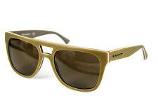 DOLCE & GABBANA Sonnenbrille/Sunglasses  DG4255 2962/73 Insolvenzware # 275 (71)