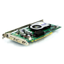 Dell nVidia Quadro FX1300 DDR PCI-e x16 N4077 128MB
