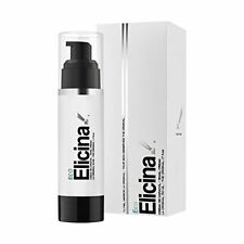 Elicina Eco Crema Bava di Lumaca 50 ml