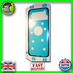 Back glass ADHESIVE STICKER For Samsung Galaxy S8 plus G955F