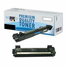 Laserjet Genuine/Original Printer Ink Cartridges for Brother