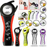 All In One Bottle Opener Jar Can Kitchen Manual Tool Gadget Multi function New