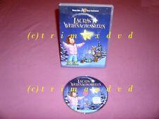 DVD _ Lauras Weihnachtsstern _ Noch mehr Filme im SHOP