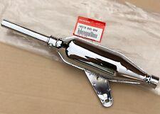 NOS Genuine Honda Z50A K1-K2 Exhaust Muffler Silencer - (18310-045-000)