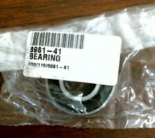 Body Flex Sports Elliptical Bearing, 8981-42, New, Genuine Oem Part