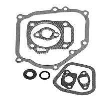 Complete Gasket Set for Honda GX-160