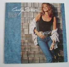 "Carly SIMON ""Have you seen me lately ?"" (Vinyl 33t/LP)"