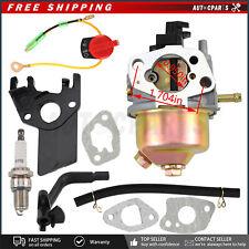 Carb Carburetor For 2000w 2200w 2500w 2800w 3000w Honda Generator