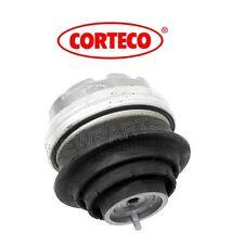 For Mercedes R171 SLK280 SLK350 Left Or Right Engine Mount Corteco 2112403417