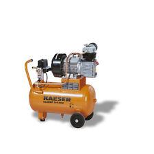 KAESER Handwerkerkompressor CLASSIC 210/25 W neu
