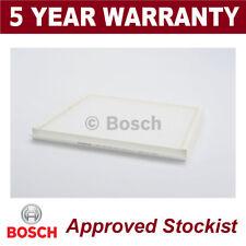 Bosch Cabin Pollen Filter M2070 1987432070