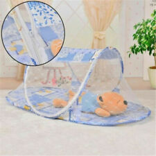 Crib/Cradle