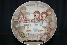 The Last Supper From Little Bible Friends Collection By Lucas