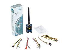 FPV tx5812 video trasmettitore - 5.8ghz 32 canali 1200mw wireless Long Range Trasmettitore