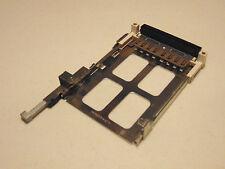 HP PAVILION ZD8000 PCMCIA CARD CAGE