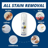 Multifunctional Powerful All-purpose Rinse-Free Cleansing Spray Professional