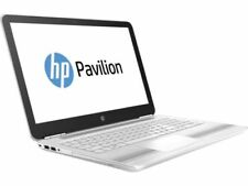 Notebook e portatili pavilion windows 10 , Dimensione Hard Disk 1TB
