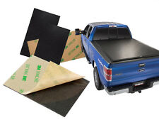 Truck Bed Cover Repair Patch Kit