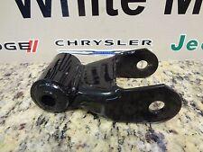 97-11 Dodge Dakota New Spring Shackle Assembly Rear Suspension Mopar Factory Oem