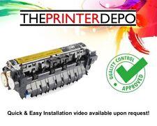 HP LaserJet Enterprise M604/M605/M606 Fuser RM2-6308/E6B67-67901 ●EXCHANGE●