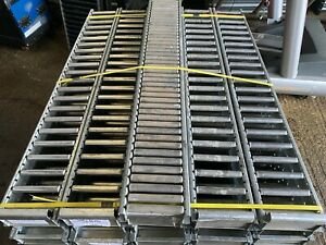 SPAN-TRACK Carton Flow Racking picking shelves packing storage gravity conveyor