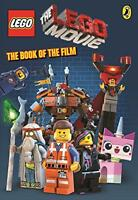 The LEGO Movie: The Book of the Film,    Paperback Book   Good   9780723295945
