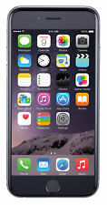 Apple iPhone 6 (AT&T) 4.7 Smartphone 32GB Flash iOS Space...